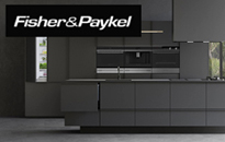 fisher-paykel.jpg